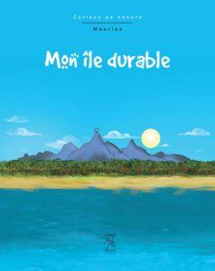 développement durable à l'île maurice
